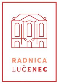 Logo radnica - Will be opened in new window